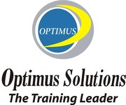 INFORMATICA,  COGNOS TM1 ONLINE TRAININGS@OPTIMUS SOLUTIONS