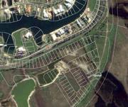 LAND IN PORT GEOGRAPHE,  BUSSELTON+BONUS R/C AIR CONDITIONING