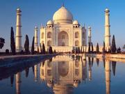 Planning to Travel in India at Cheap Rates