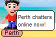 Perth Chatrooms - Chat Now!