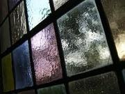 Specialized in Glass Repairs and Replacement Service