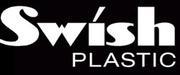 Polycarbonate glasses perth - Swish Plastic