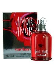 Cheap Perfume for Practical Women