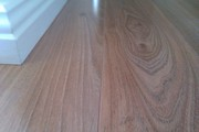 laminate flooring supply & install