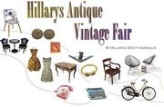 Hillarys Antique Vintage Fair - Seeking Vintage Perth & Antique Perth Businesses