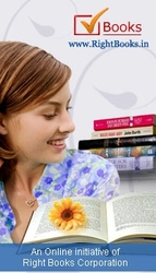 Computers are made easy with our books on computers