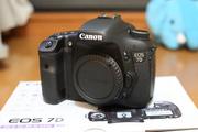 For Sale:Canon 5D Mark II, Nikon D300S, Canon 7D, Nikon D700, Canon,  Nikon