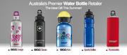 water bottle | water bottles