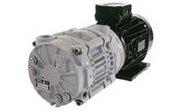 Pump Solutions Australasia's Quality Pumps