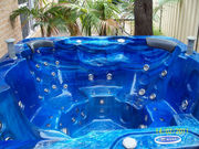 Perth Spas Online BUY or SELL