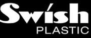 Polycarbonate Drinkware | Unbreakable Glasses - Swish Plastic