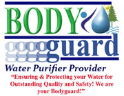 Quality Water Filters in the Philippines