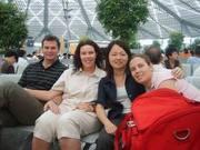 Shanghai , hangzhou, yiwu etc translator & Guide & car rental (China)