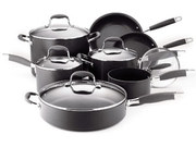 Buy Cookware &  Cookware Sets in Australia | Avago