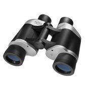 Telescopes - Great Equipment For Astronomer