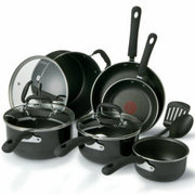 Get More information about cookware review At cookwarereviews.com.au