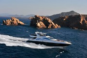 Second hand Yachts Azimut, Fairline , Dominator, Navetta, Sunseeker ...