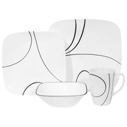 Buy Dinner Sets & Crockery - Free Shipping Over $100