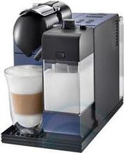 Nespresso Coffee Machine at very reasonable price at Avago.Com.Au