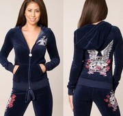 Ankh Royalty Women suit cheap, $13.5&G Mens Long sleeve t shirt, lv belt