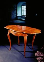 Louis XV style small table Mod. NAPOLEONE