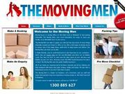 Movers Perth