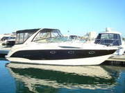 Sell New American Powerboats At Wholesale Prices.