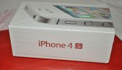 Apple Iphone 4S 64GB unlocked ( Promo Sales )