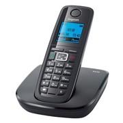 Cordless Phone Radiation