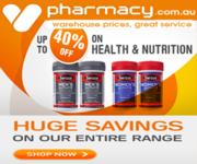 V Pharmacy - Australian Pharmacy