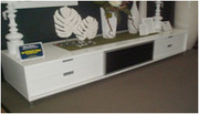 Furniture and Homeware from Perth
