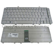 Brand New US English Layout Dell Inspiron 1545 Laptop Keyboard