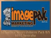 Imagepak Marketing