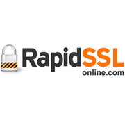 Cheapest WildCard SSL price from $108.4/Yr | Rapidsslonline.com