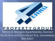 4Land Property Group