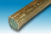 Quality Product For Unsurpassable Insulation : Sealumet