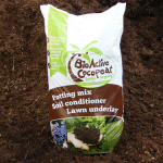 Coco coir and Cocopeat provider in Australia