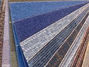 Carpet Tiles Perth Australia