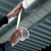 Keep Away Your workplace Form Heat : Sealumet