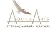 Aquila Axis Pty Ltd
