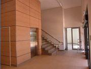 Rental Real Estate Property in Karratha