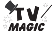 Tvmagic offer you antenna service in perth