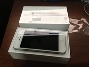 Factory Unlocked Apple iPhone 5 16gb original