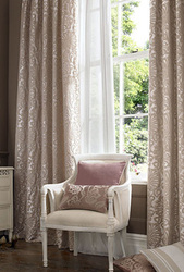 Window Treatments By Hay Interiors