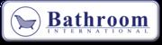 Bathroom Supplies Perth