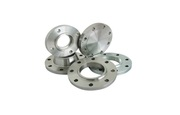 Pipe Flanges/ANSI Flange
