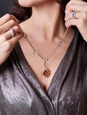 RJ Pearce Designer Jewellers
