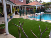 Synthetic Lawn and Turf Perth