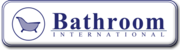 http://www.bathroominternational.com.au/