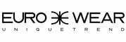 Buy Clothes Online Australia